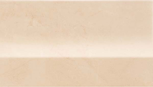 Beige Wall Alzata Honed 6 875x13